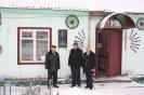100 лет со дня рождения Г.И. Бояринова_12