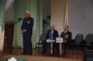 100 лет со дня рождения Г.И. Бояринова_14