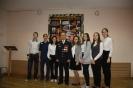 100 лет со дня рождения Г.И. Бояринова_1