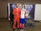 «8th Nation Cup»_1