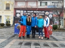 «8th Nation Cup»_3