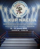 «8th Nation Cup»_4