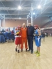 «8th Nation Cup»_5